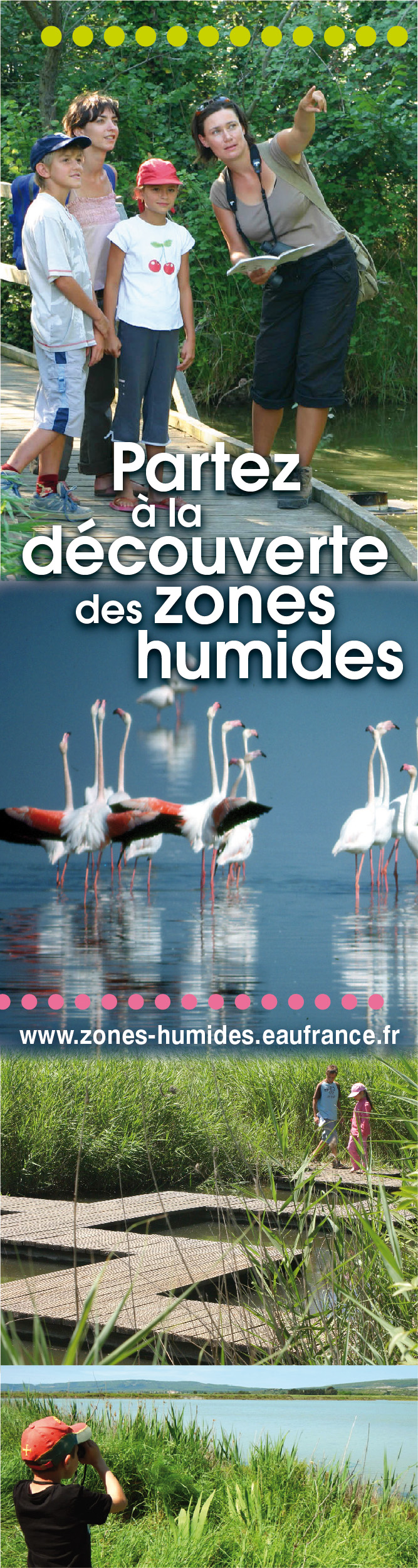 http://www.zones-humides.eaufrance.fr/sites/default/files/images/JMZH/2016/bandeaux%20themes_B_vB1.jpg