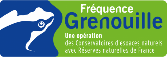 Fréquence Grenouille